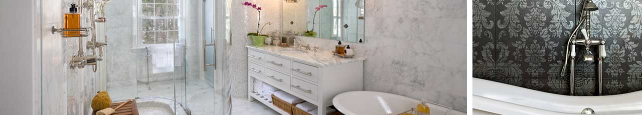Bathroom Tiles Nj bathroom tiles | bathroom flooring | bathroom wall tiles